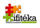 thumb_ifiteka_logo