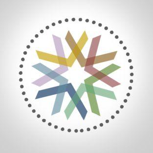 Újabb ösztöndíjas nyári gyakorlat lehetőségek a Gyergyói Közösségi és Szociális Erőforrásközpontnál