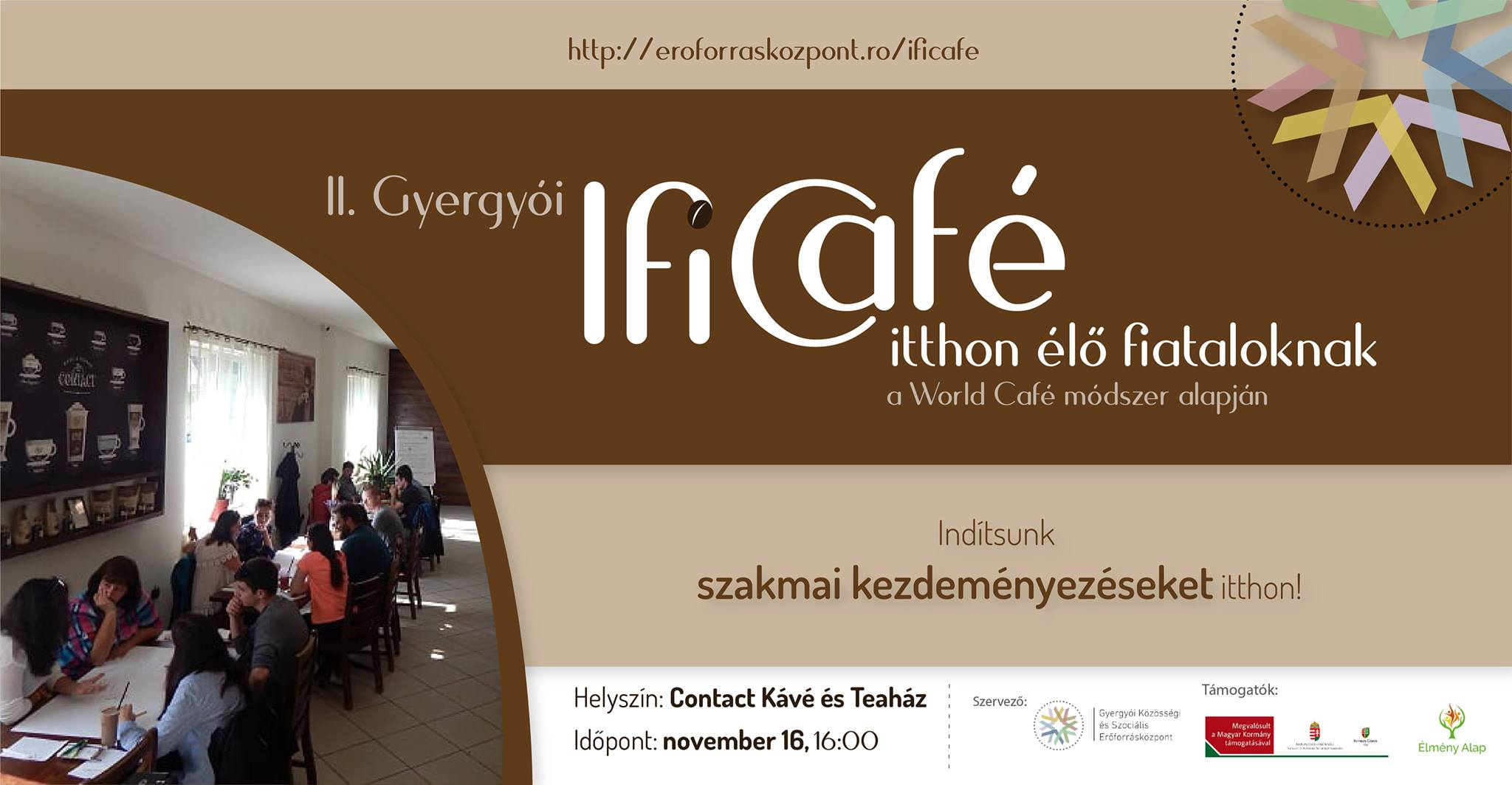 2ificafe