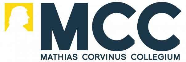 Érveléstechnika kurzus az MCC Egyetemista Programjában